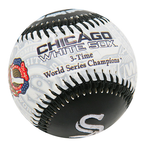 chicago-white-sox-team-history-01
