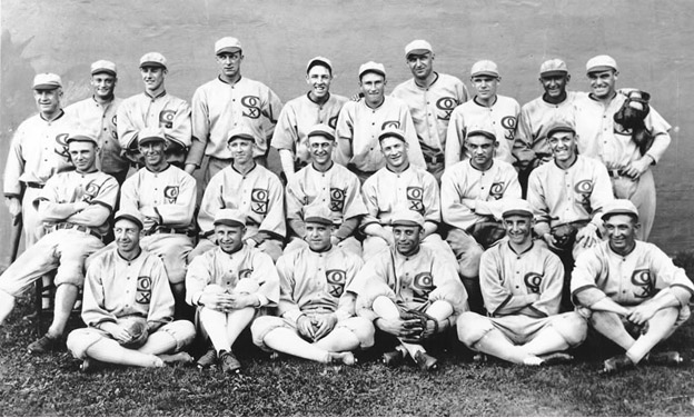 chicago-white-sox-team-history-02