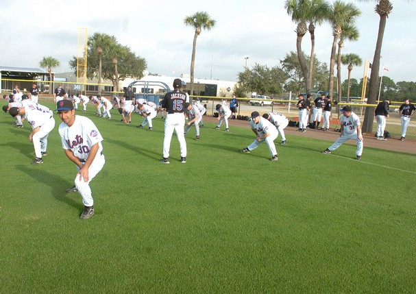 choosing-the-best-baseball-fantasy-camp-02