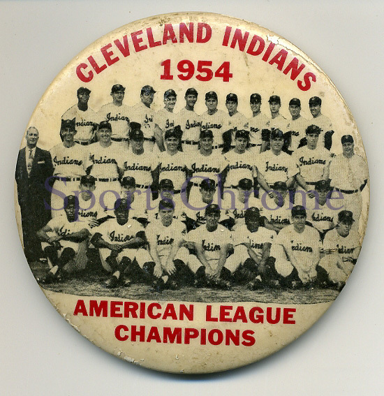 cleveland-indians-team-history-01