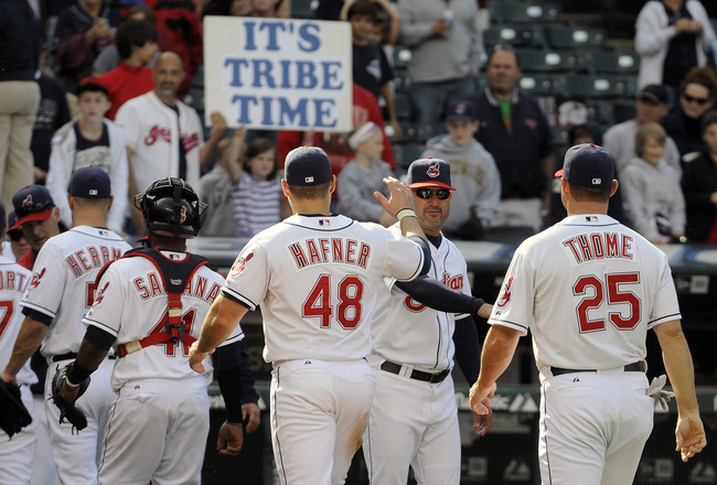 cleveland-indians-team-history-02