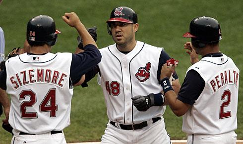 cleveland-indians-team-history-03