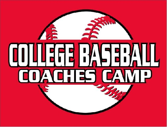 college-baseball-camp-01