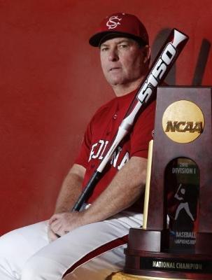 college baseball coach jobs2