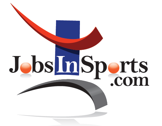 college baseball coach jobs3