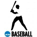 college-baseball-polls