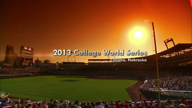 college-world-series-03