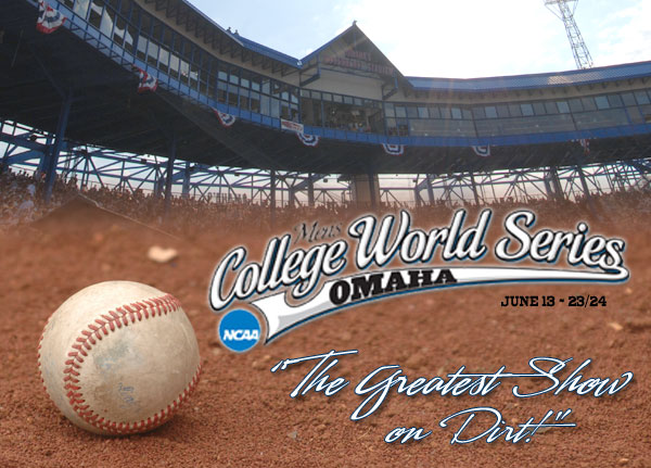 college world series1