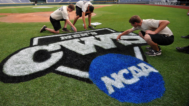 college world series3