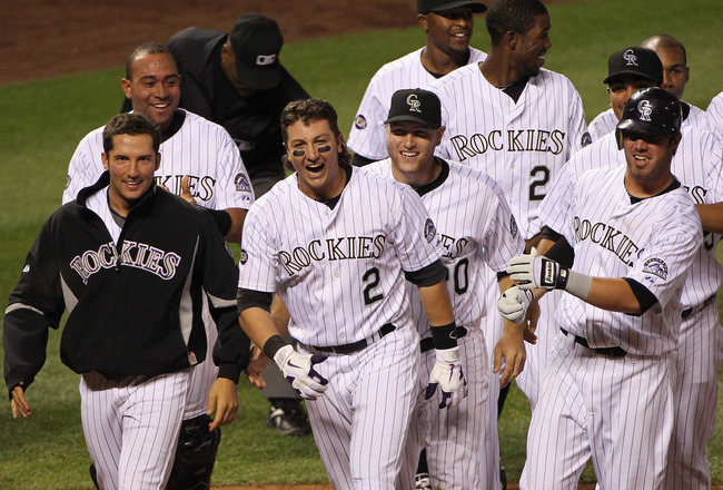 colorado-rockies-team-history-01