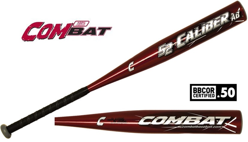 combat baseball1