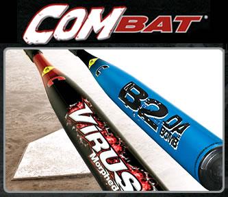 combat baseball2