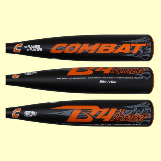 combat baseball3