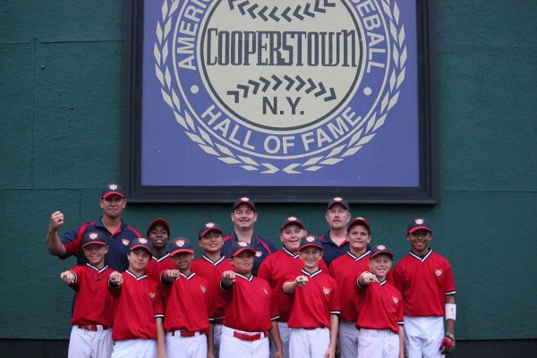 cooperstown baseball1