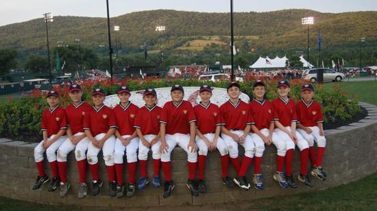 cooperstown baseball3