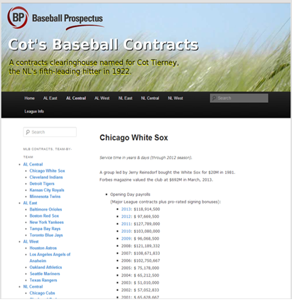 cots-baseball-contracts-01