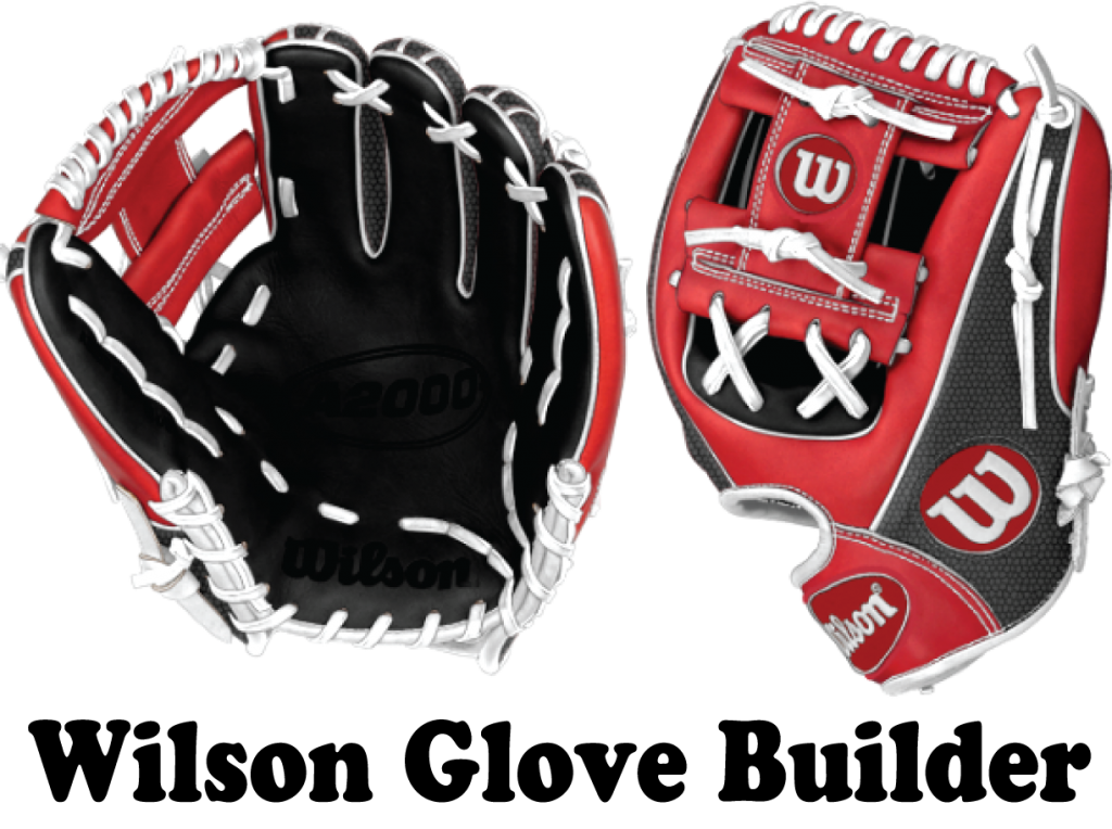 custom-baseball-gloves-02