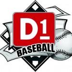 d1-baseball-01