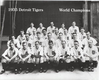 detroit-tigers-team-history-02