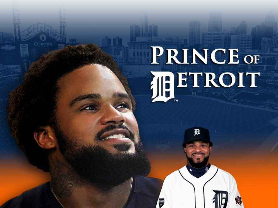 detroit-tigers-team-history-03