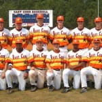 east-cobb-baseball-01