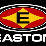 easton baseball bats1