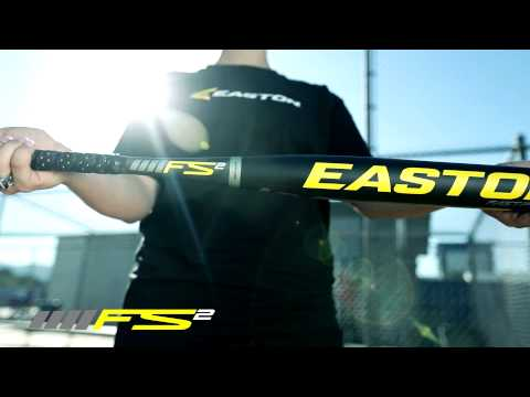 easton baseball bats4