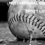 famous-baseball-quotes-01