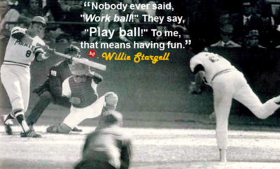 famous-baseball-quotes-05