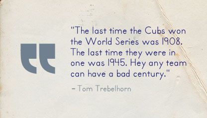 famous-baseball-quotes-06