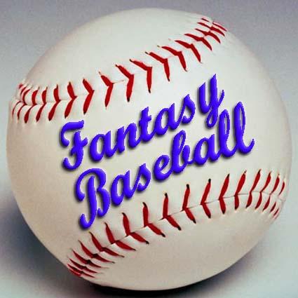 fantasy-baseball-draft-strategy-01