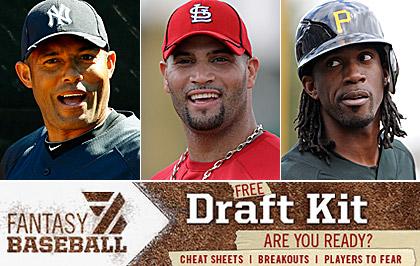 fantasy-baseball-draft-strategy-02
