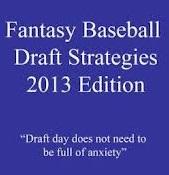 fantasy-baseball-draft-strategy-03