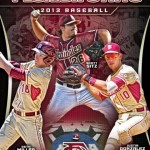 florida-state-baseball-01