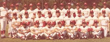 florida-state-baseball-02