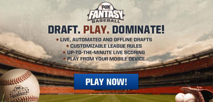 fox fantasy baseball3