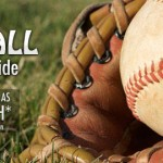 free-baseball-card-price-guide-01