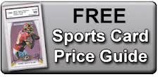 free-baseball-card-price-guide-03