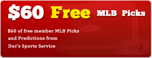 free-baseball-picks-02