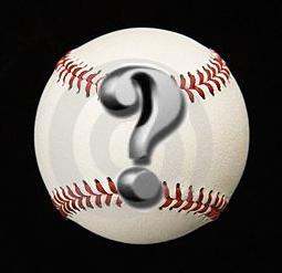 frequently-asked-questions-about-baseball-06