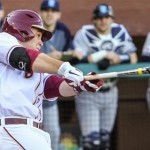fsu-baseball-schedule-01