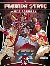 fsu-baseball-schedule-03