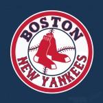 funny-baseball-team-names-02