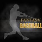 funny fantasy baseball1