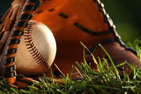 funny fantasy baseball5
