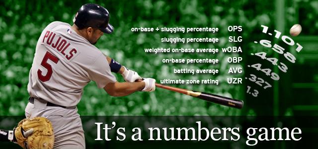 glossary-of-baseball-statistics-01