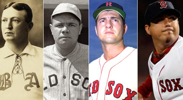 greatest-baseball-players-all-time-03