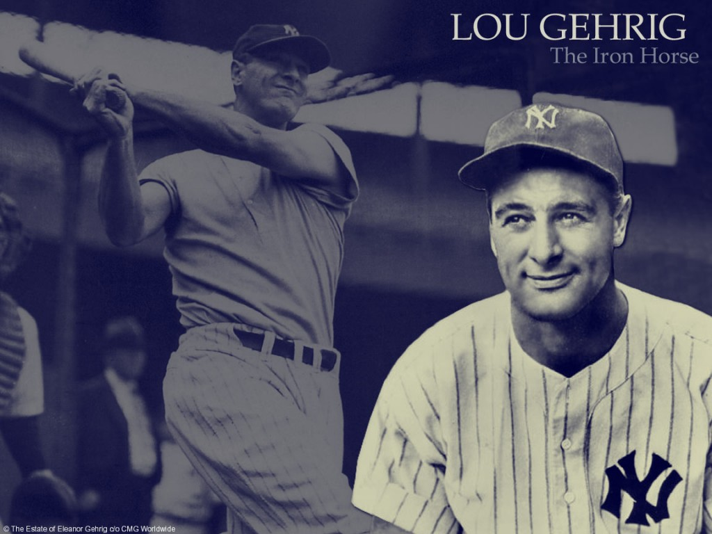 greatest-baseball-players-all-time-04