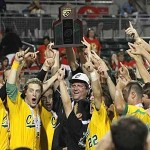 high-school-baseball-national-champions-01