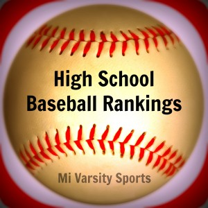 highschool-baseball-ranking-01